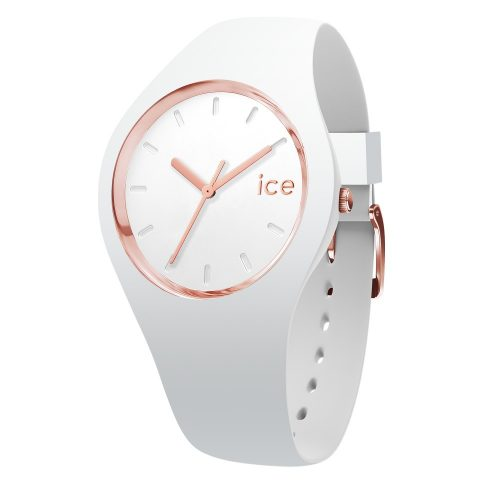 Ice-watch ice-glam Női 34mm 000977
