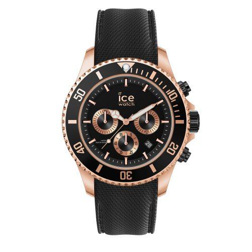 Ice-Watch Ice Steel Férfi 44mm 016305