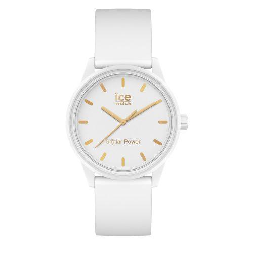 Ice-watch solar power női 36mm 018474