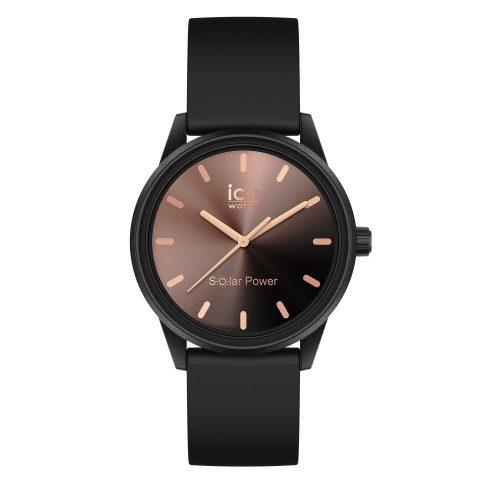 Ice-watch solar power  Női 36mm 018477