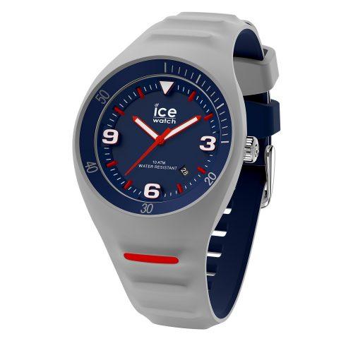 Ice-watch Pierre Leclercq Férfi 42mm 018943