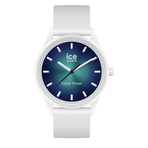 Ice-watch solar power 40mm Unisex 019028