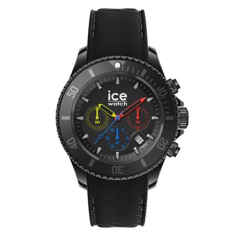 Ice-watch ICE chrono Férfi 44mm 019842