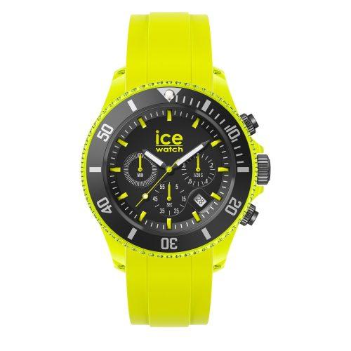 Ice-watch ICE chrono Férfi 48.5mm 019843