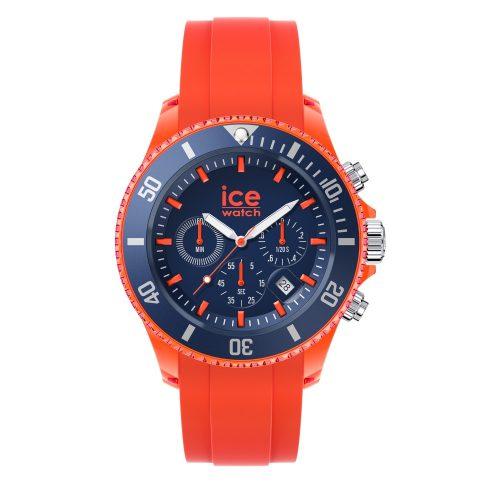 Ice-watch ICE chrono Férfi 48.5mm 019845